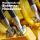Manutencão de Sistemas Hidráulicos