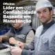 Oficina: Líder em Confiabilidade Baseada em Manutenção